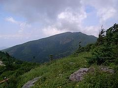 2008081024四阿山