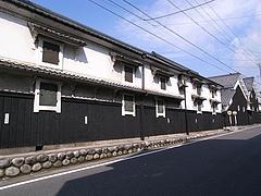 20080816岐阜02