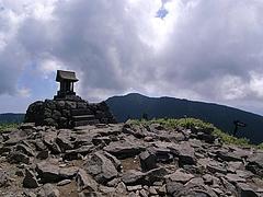 2008081005根子岳
