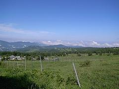 2008081001菅平牧場