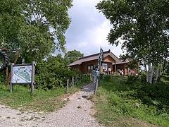 2008081028菅平牧場