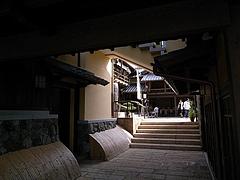 20080814伊勢07
