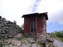 2008081020四阿山