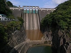 20080816岐阜03