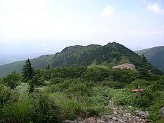 2008081023四阿山