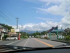 20080816岐阜01