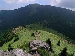 2008081009根子岳