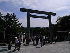 20080814伊勢03