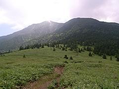 2008081011四阿山