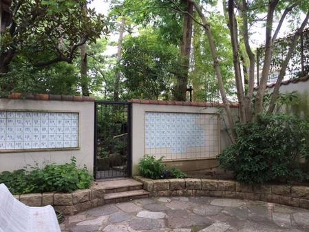 高濱虚子記念館5