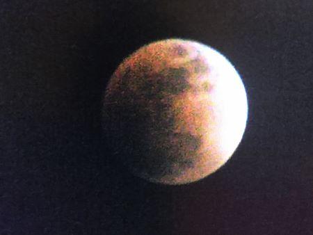 皆既月食 (450x338)