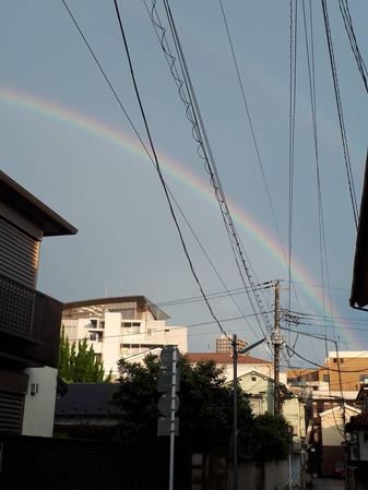 200816虹