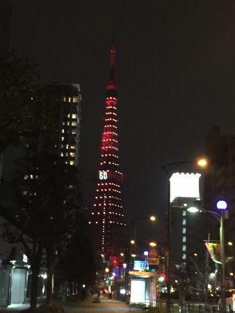 東京タワー還暦 (338x450)