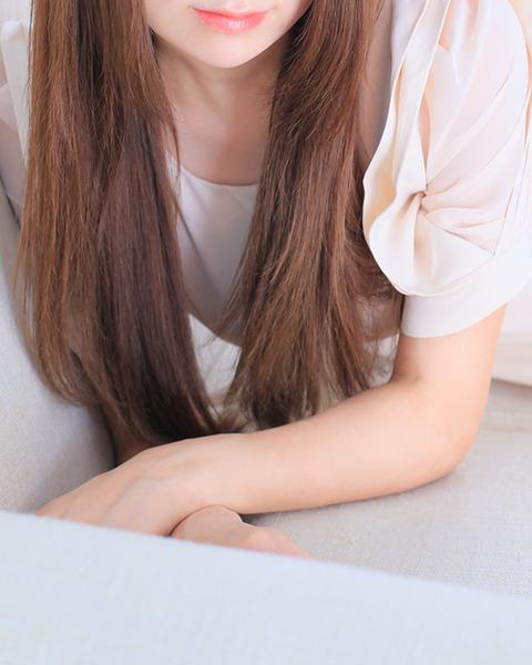 a大谷_5