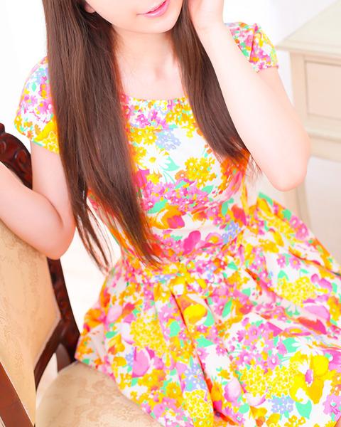 a浜崎_4