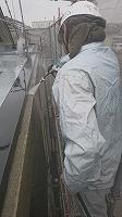 7-25高圧洗浄作業 (4)