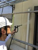 5-30高圧洗浄作業 (3)