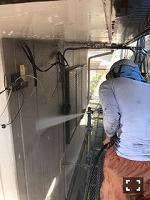 9-21高圧洗浄作業 (17)
