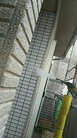 9-20高圧洗浄作業(1)