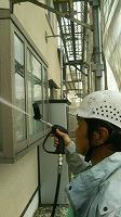 7-4高圧洗浄作業(1)
