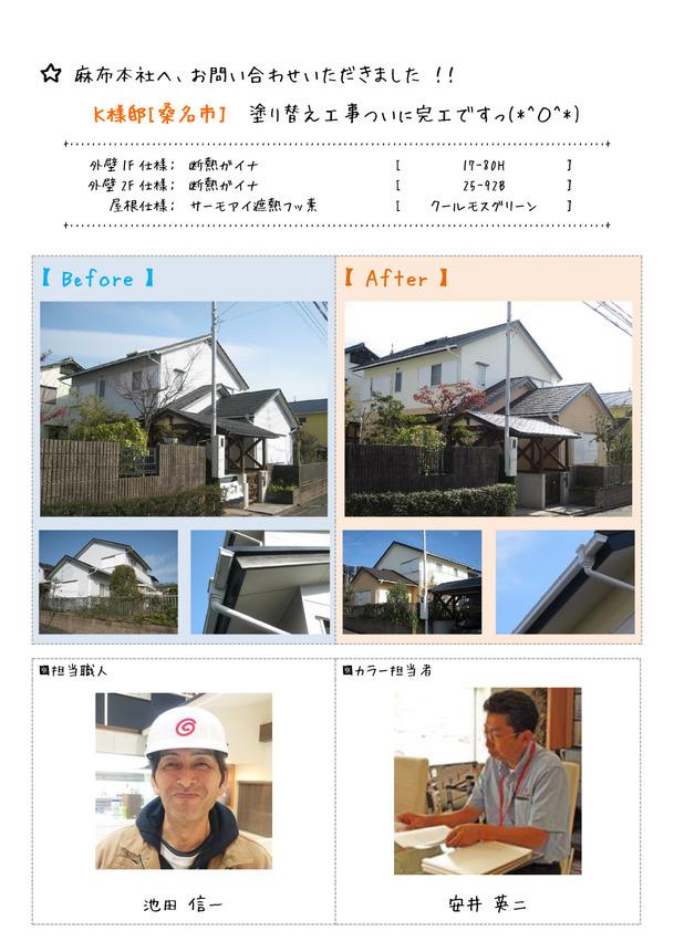 6_K様_ブログTOP_桑名市