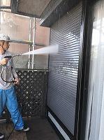 9-8高圧洗浄作業 (15)