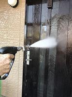 9-8高圧洗浄作業 (11)