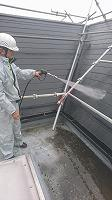 7-25高圧洗浄作業 (2)