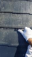 9-25屋根タスペーサー挿入作業 (1)