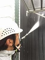 9-27高圧洗浄作業 (1)
