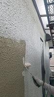5-31壁サーフ塗装 (7)
