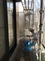 9-8高圧洗浄作業 (13)