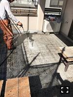 9-21高圧洗浄作業 (15)