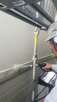7-22高圧洗浄作業 (18)
