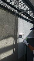 7-26外壁ソフトサーフSG塗布 (4)