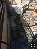 9-21高圧洗浄作業 (3)