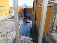 8-19高圧洗浄作業 (3)