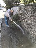 9-8高圧洗浄作業 (12)
