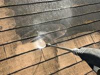 4-28高圧洗浄作業 (2)