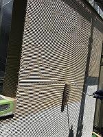 8-27外壁上塗りガイナ塗布1回目 (2)