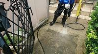 7-3高圧洗浄作業 (1)