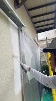5-31壁サーフ塗装 (1)