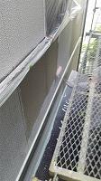 7-26外壁ソフトサーフSG塗布 (3)