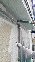 5-31壁サーフ塗装 (3)