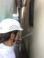 5-30高圧洗浄作業 (5)