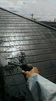 4-18高圧洗浄作業 (2)