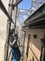 9-8高圧洗浄作業 (7)