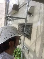 8-21高圧洗浄作業 (1)