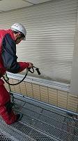 5-27高圧洗浄作業 (8)