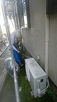 7-19高圧洗浄水洗い10